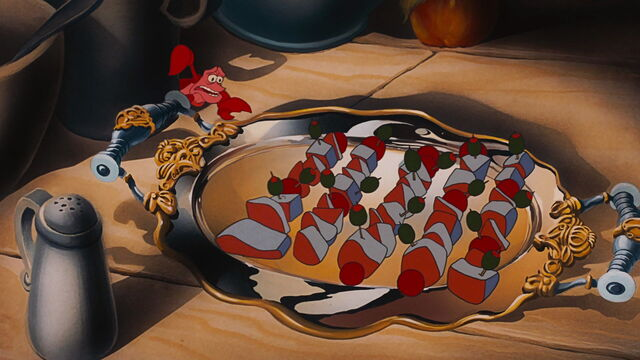 File:Little-mermaid-1080p-disneyscreencaps.com-6249.jpg