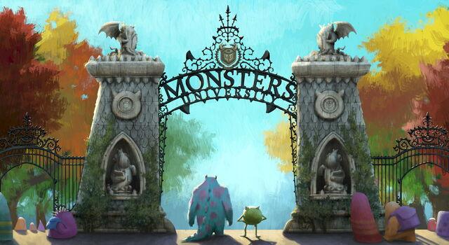 File:Monsters-University-Concept-Art.jpg