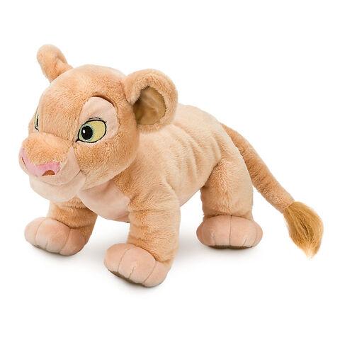 File:Nala Plush - The Lion King.jpg