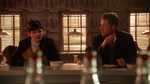 Once Upon a Time - 5x16 - Our Decay - We're Regulars