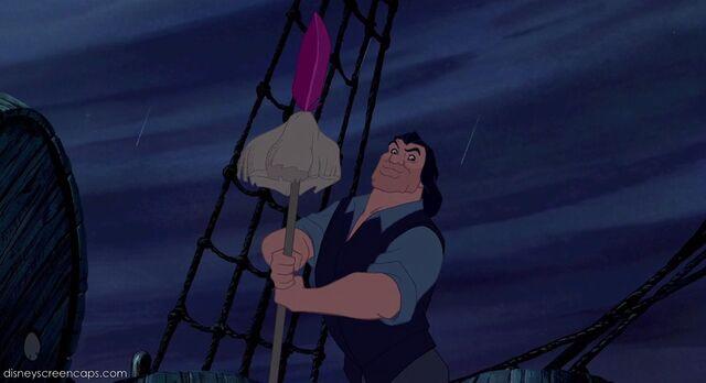 File:Pocahontas-disneyscreencaps.com-518.jpg