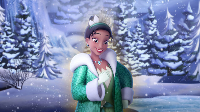 File:Princess Tiana.jpg