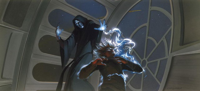 File:Return of the Jedi Concept 1.png
