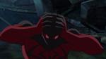 Scarlet Spider USM 29