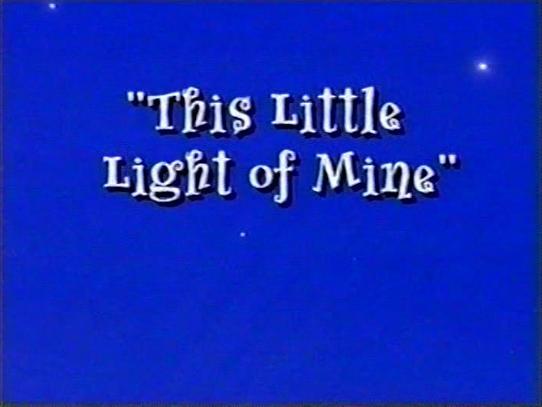 File:This Little Light of Mine.jpg