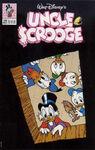 UncleScrooge 248