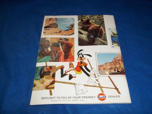 File:WWOD 1968 issue back.jpg