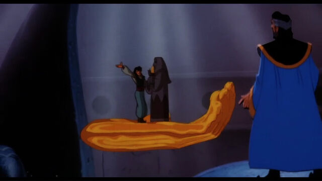 File:Aladdin-king-thieves-disneyscreencaps.com-8056.jpg