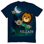Be Prepared Tsum Tsum T Shirt