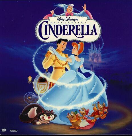 File:Cinderella 1995 Laserdisc.jpg