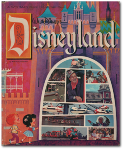 Cover-disneyland-whitman-giant-tell-a-tale-book