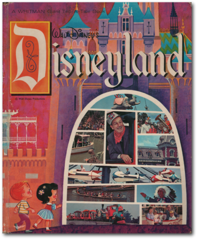 File:Cover-disneyland-whitman-giant-tell-a-tale-book.png