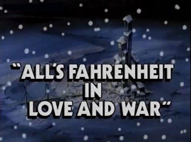 File:Darkwing Duck All's Fahrenheit in Love and War.jpg