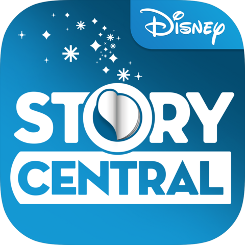 File:Disney Story Central.png