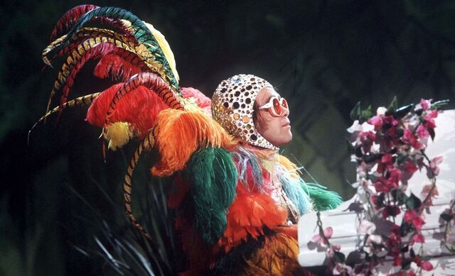 File:Elton14.jpg