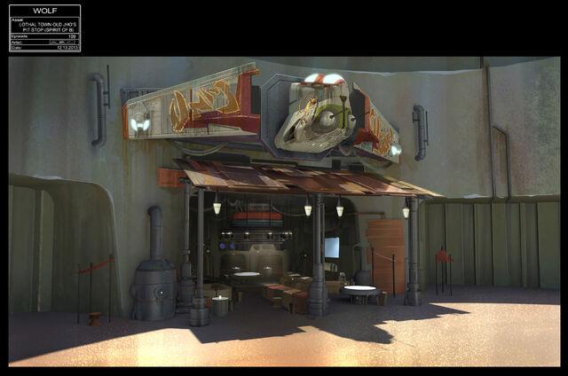 File:Empire Day Concept Art 01.jpg