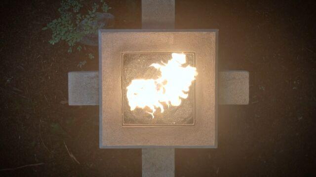 File:Flame of Prometheus Nimue 02.jpg