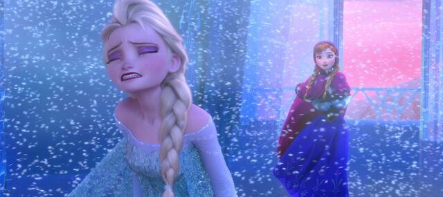 File:Frozen anna and elsa2.jpg