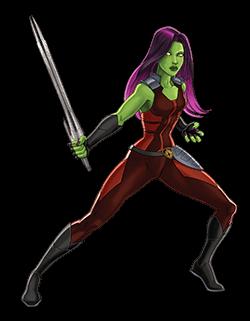 File:Gamora Animated Render 01.png