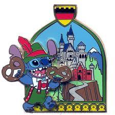File:Germany Stitch Pin.png