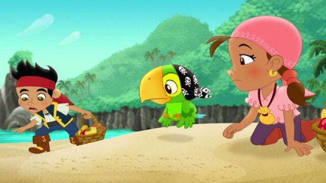 File:JakeSkullyIzzy-Cubby's Crabby Crusade.jpg