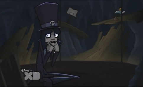 File:Julian in Tale of the Golden Doctor's Note 4.png