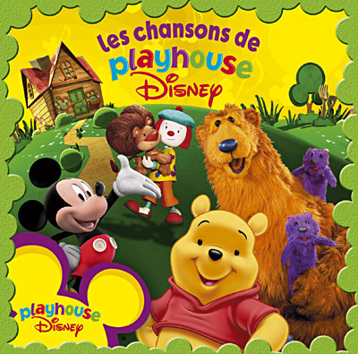 File:LesChansonsdePlayhouseDisney.jpg