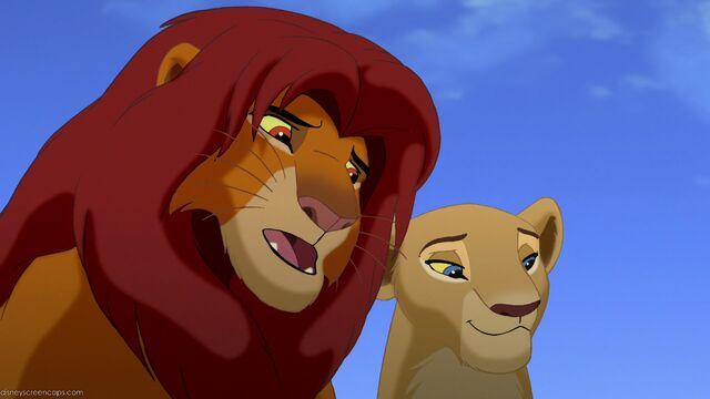File:Lion2-disneyscreencaps.com-524.jpg