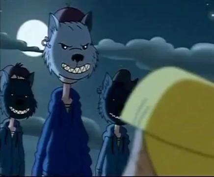File:Lone wolf club.jpg