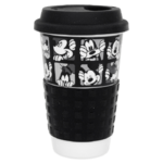 Mickey-and-Friends-Tumbler