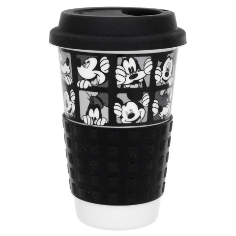 File:Mickey-and-Friends-Tumbler.png