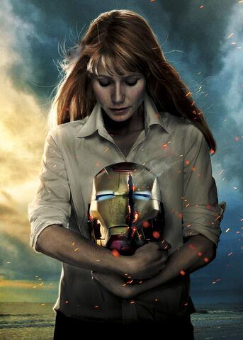 File:Pepper IM3 Textless Poster.jpg