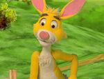 RabbitBookofPooh