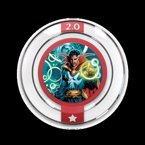 File:Sorcerer supreme Disc.png