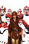 Star Wars Kanan 11