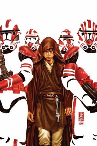 File:Star Wars Kanan 11.jpg
