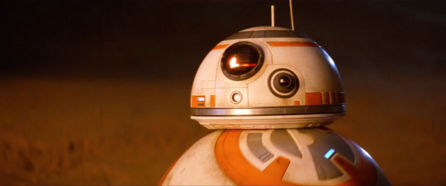 File:The-Force-Awakens-98.png