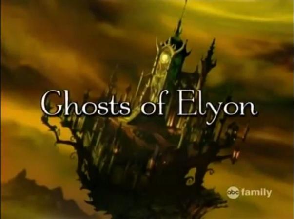 File:W.I.T.C.H. Season 1 Ghost of Elyon.jpg