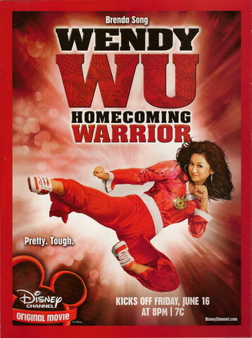 File:Wendy Wu Homecoming Warrior Poster.jpg