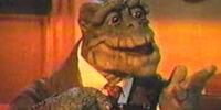 Winston (dinosaur)