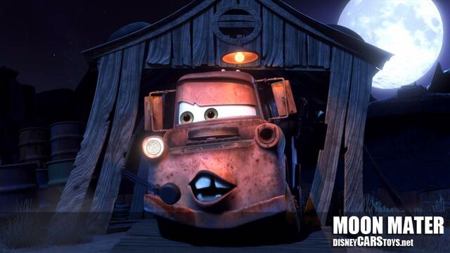 File:1000px-WM Cars Toon Moon Mater Screen Grab 06.jpg