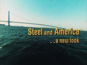File:1965-steel-america-12.jpg
