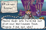472442-tim-burton-s-the-nightmare-before-christmas-the-pumpkin-king
