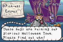 File:472442-tim-burton-s-the-nightmare-before-christmas-the-pumpkin-king.png