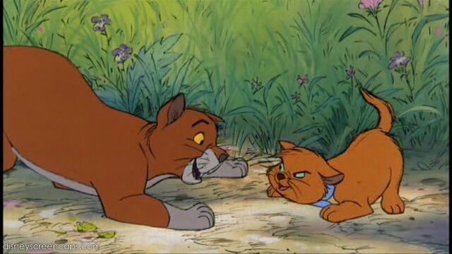 File:Aristocats-disneyscreencaps com-3364.jpg