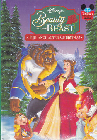 File:Beauty and the beast the enchanted christmas disney wonderful world of reading.jpg
