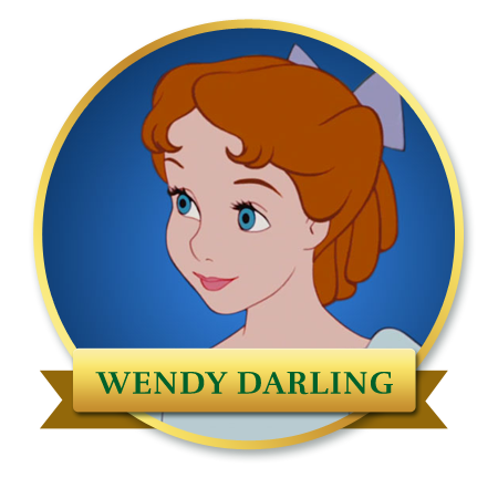 File:Characters wendy.png