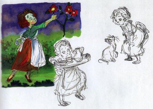 File:Clarice Sketch (6).jpg