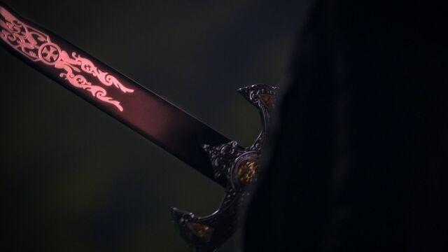 File:Darkness Excalibur 03.jpg
