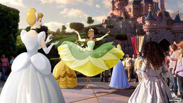 File:Disney Princesses.jpg
